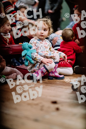 © Bach to Baby 2019_Alejandro Tamagno_Chiswick_2019-12-06 026.jpg