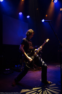 2015-03-13 Thunderstruck festival