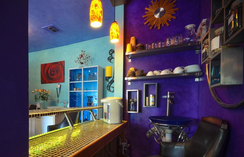 Healing Touch Lounge-0465.jpg