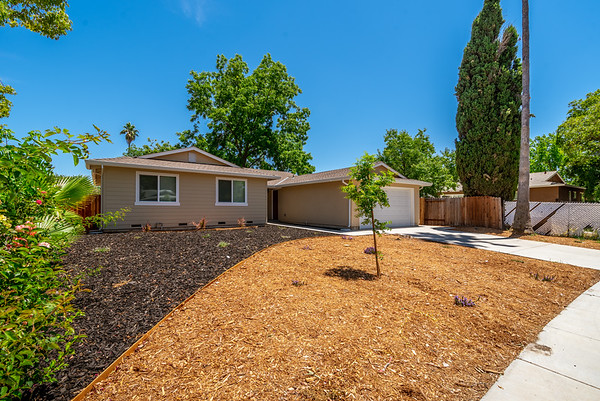 7563 Meadowair Way, Sacramento, CA