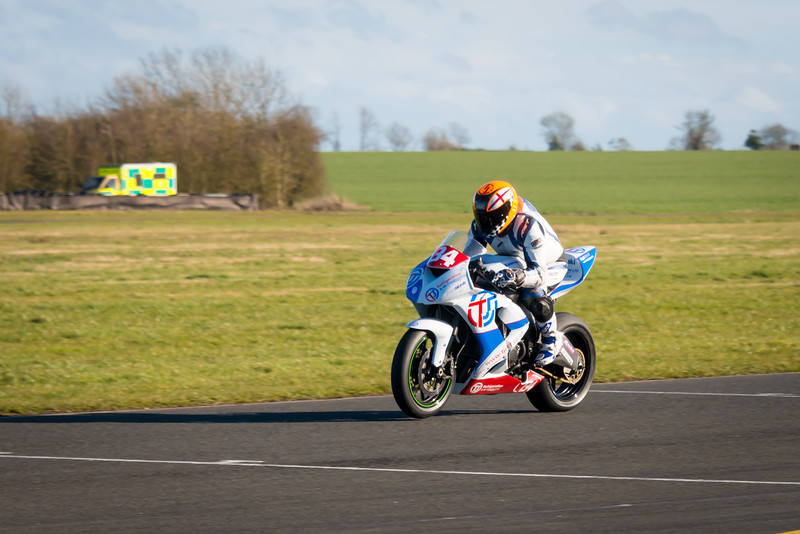 -Gallery 3 Croft March 2015 NEMCRCGallery 3 Croft March 2015 NEMCRC-13040304.jpg