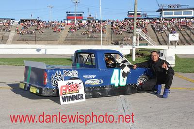 061517 WIR Speedway