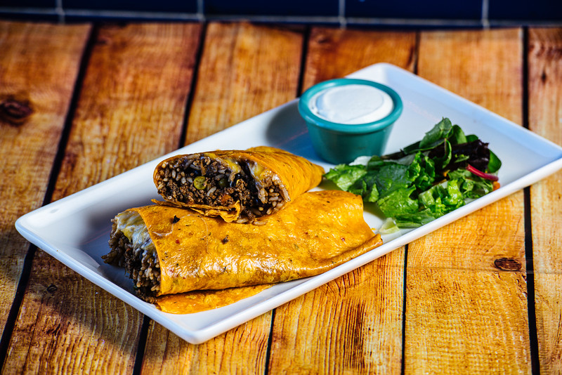 Pancho's Burritos-18.jpg