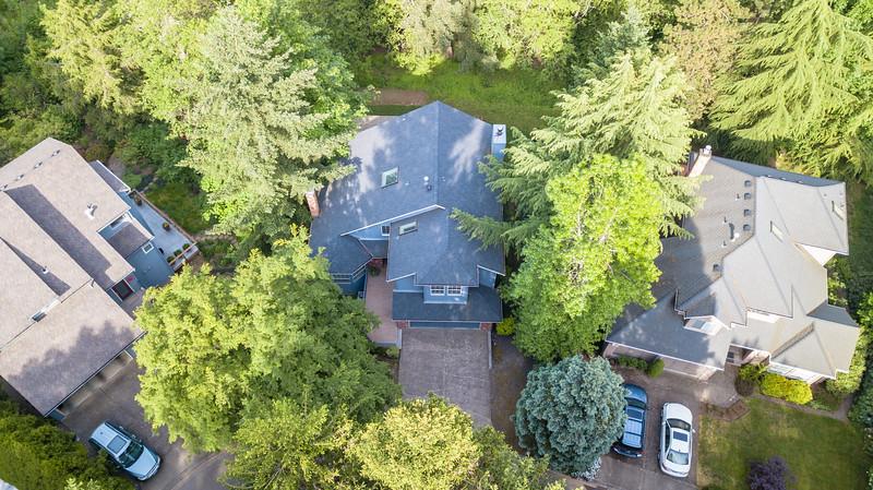17 Grouse Terrace, Lake Oswego OR