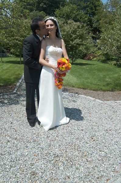 Julie&Rajiv's Wedding3_48-7