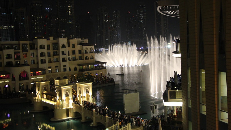 Dubai_Fountains (1)