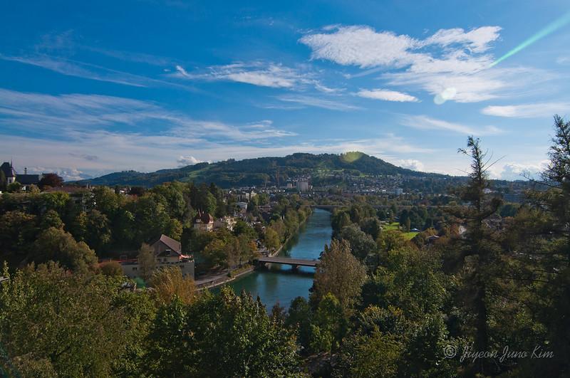 Switzerland-Bern.jpg