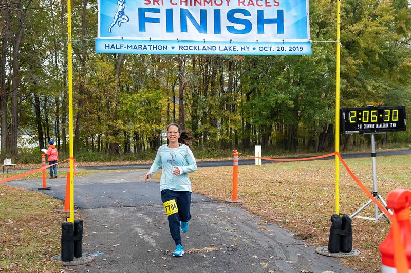 20191020_Half-Marathon Rockland Lake Park_285.jpg