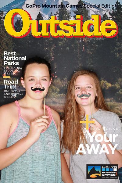Outside Magazine at GoPro Mountain Games 2014-744.jpg