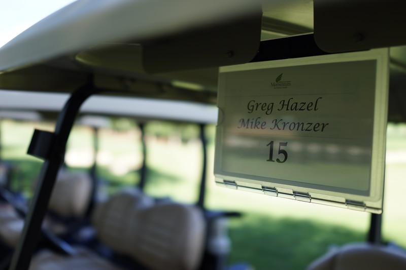 Momentum Golf Benefit-132.jpg