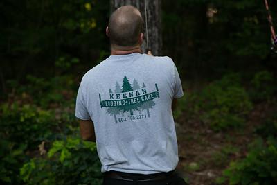 Keenan Tree Care | Raymond, NH