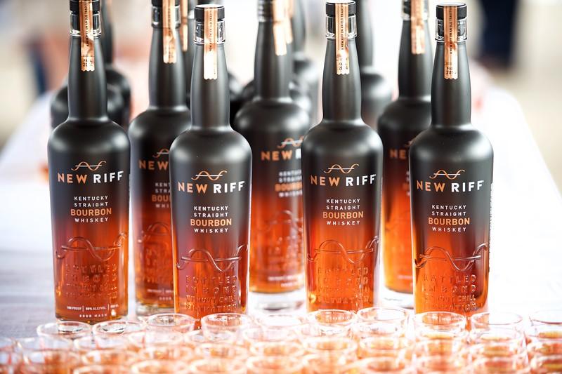 Big Bourbon Toast 2018 32.jpg