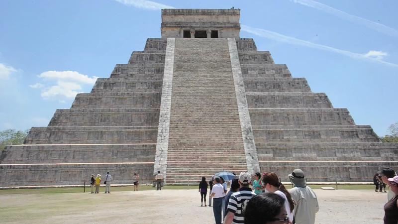 2013-03-29_SpringBreak@CancunMX_152.mp4