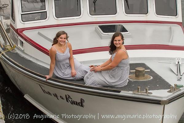 Jenna and Jayden {c}