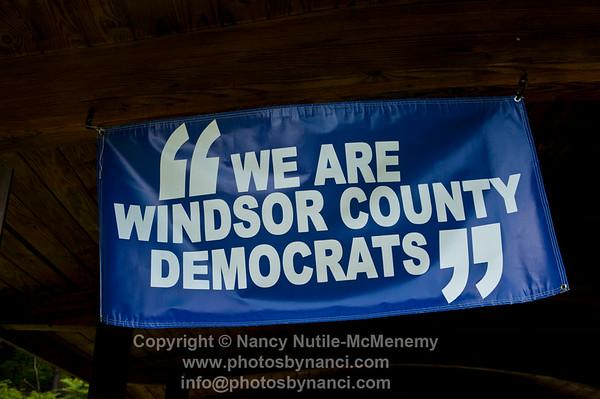 Vermont Dems