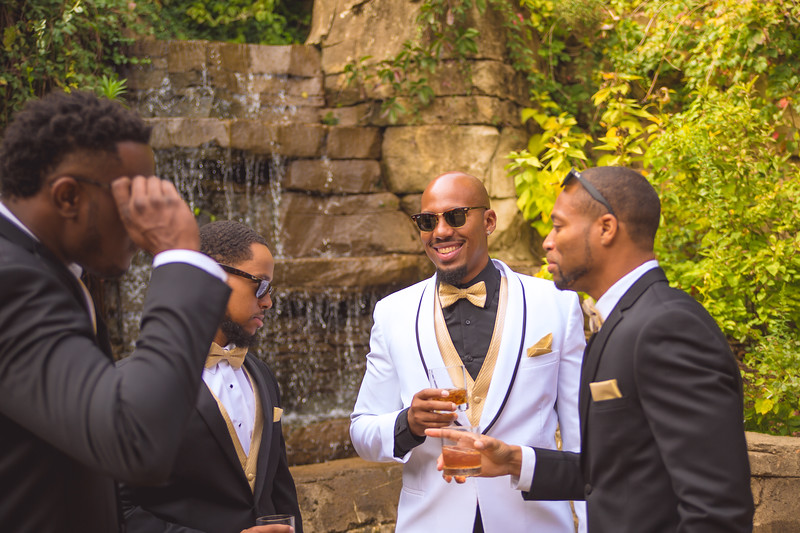 Williams Wedding-3172.jpg