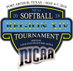 2018 NJCAA Region 14 Softball Tournament