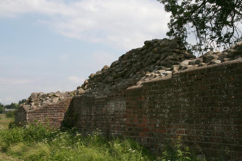 Sankt Hans 2007