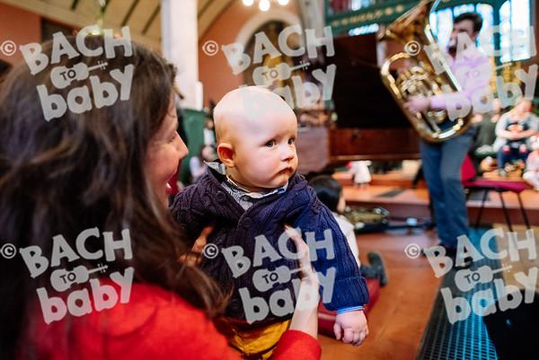 © Bach to Baby 2016_Alejandro Tamagno_Chiswick_2016-12-23 051.jpg