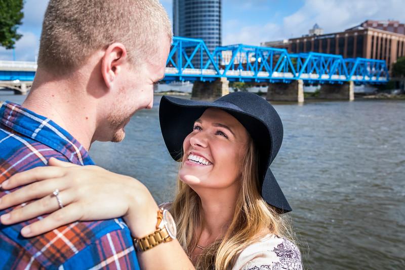 KJ & Leah Proposal_061.jpg