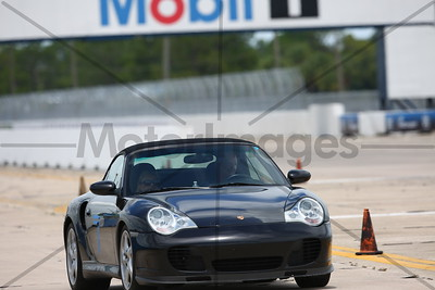 CHIN TRACK DAYS AT SEBRING, JUNE 15