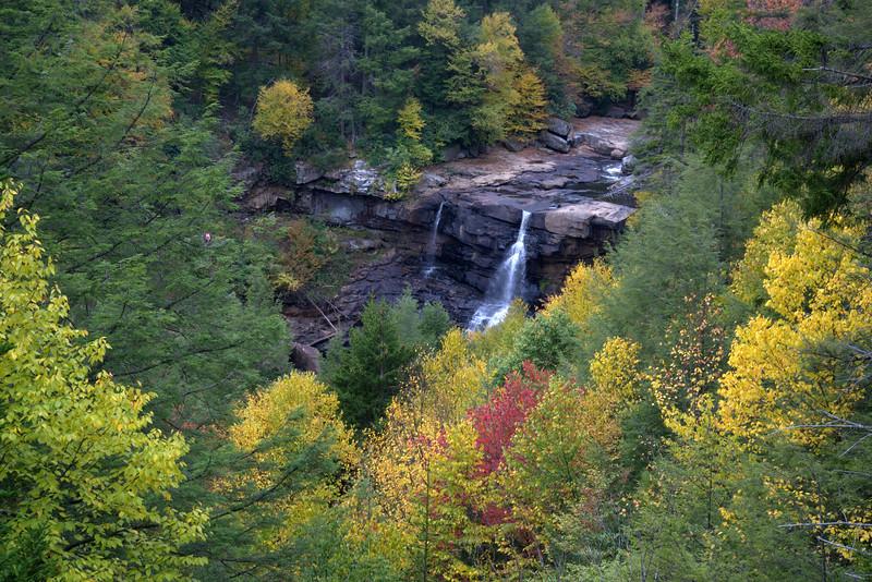 Blackwater Falls 1.jpg