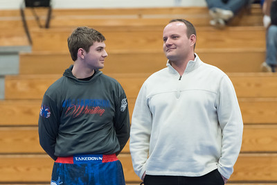 seniorNight-Wrestling-Jan13-2015