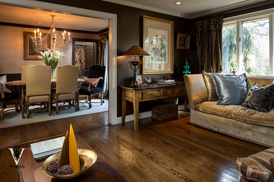 Luxury Real Estate New Hope Pa Sotheby's