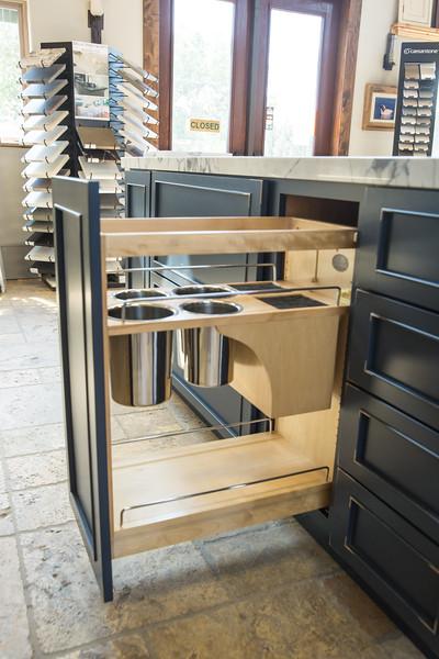 Precision Granite SR and Shop--28.jpg