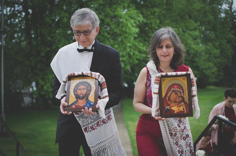 gainey-ceremony-0505.jpg