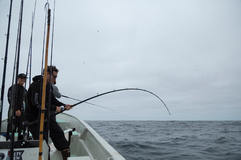 20200721-LUCAS-LEVI-ERIC-FOAMER-FISHING-TUL27759-FA20.JPG