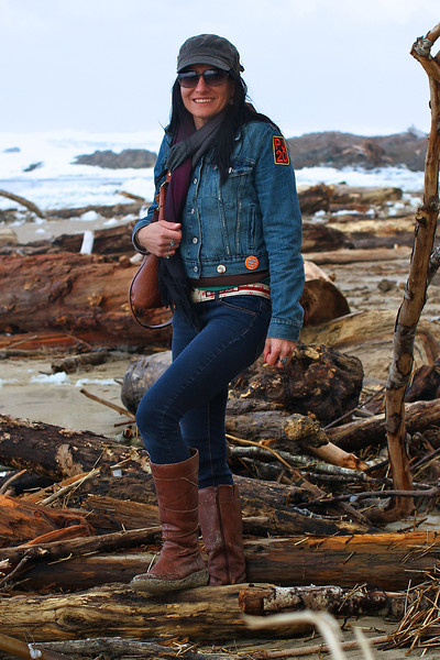 Liz visites PDX and coast 2012  4031.jpg