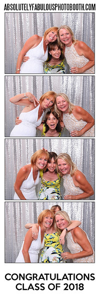 Absolutely_Fabulous_Photo_Booth - 203-912-5230 -Absolutely_Fabulous_Photo_Booth_203-912-5230 - 180629_221840.jpg