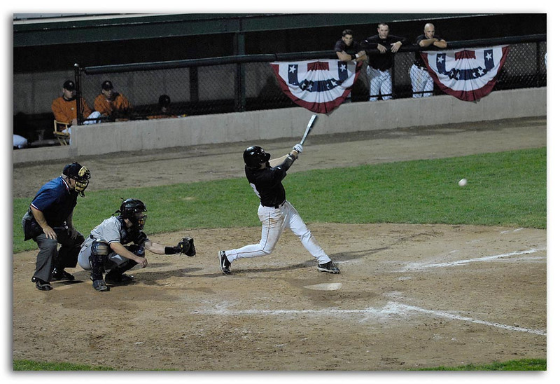 Worcester Base Hit.jpg