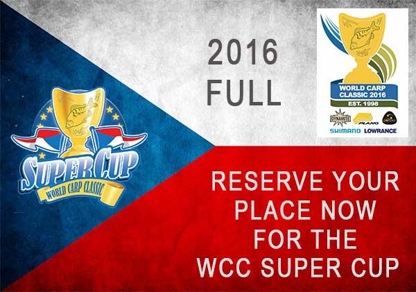 WCC-2016-FULL.jpg