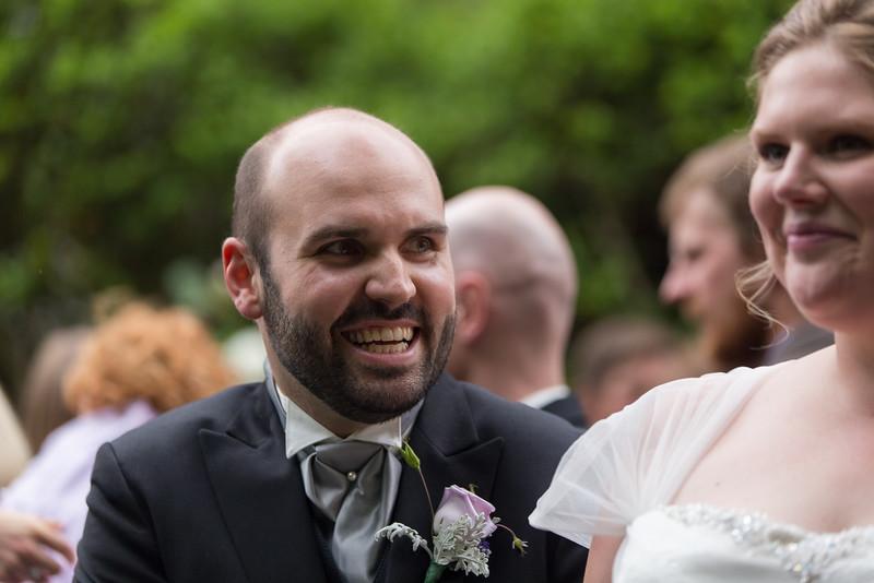 Mari & Merick Wedding - Formals-15.jpg