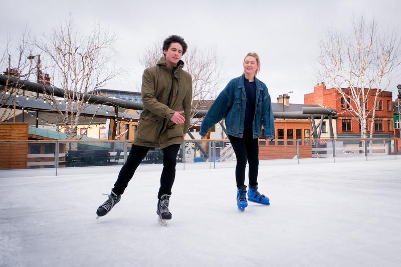 Skating-Life-TyneSight-80.jpg