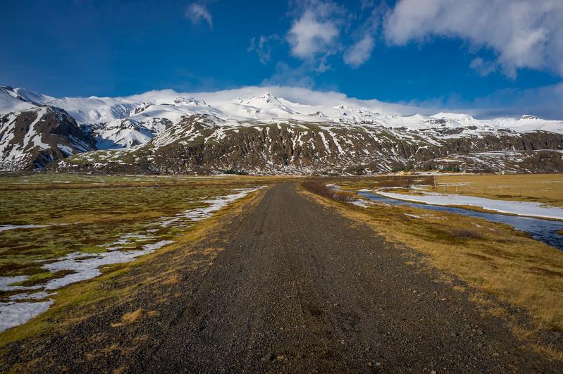 iceland-4769.jpg