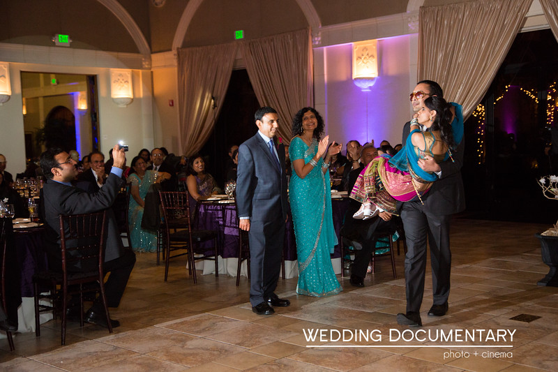 Deepika_Chirag_Wedding-1842.jpg