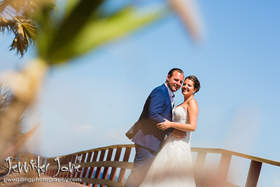 Weddings at El Oceano Beach Hotel & Restaurant - Mijas, Malaga