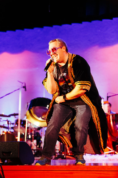 Mike Maney_VH1 Save the Music 2019-157.jpg