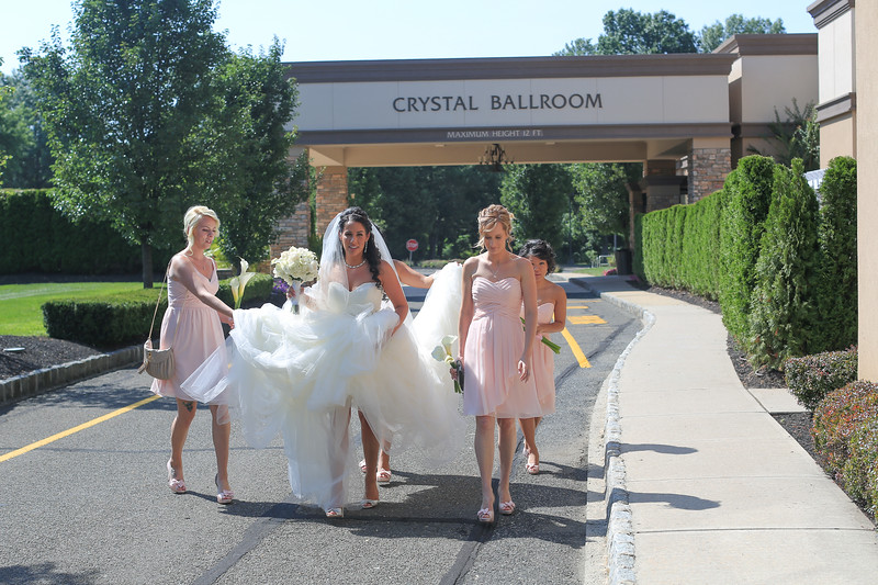 52_bride_ReadyToGoPRODUCTIONS.com_New York_New Jersey_Wedding_Photographer_J+P (247).jpg