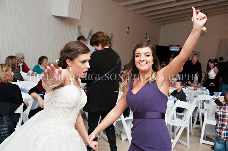 Hillary_Ferguson_Photography_Katie+Gaige_Reception369.jpg