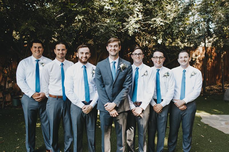 Epp Wedding  (180 of 674) + 0K9A0746.jpg