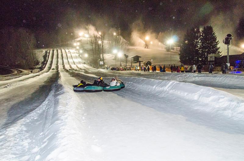 NYE-2014_Tubing-Snow-Trails-44.jpg