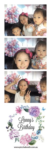 photo_30.jpg