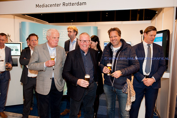 mirjamlemsfotografie peoples business 2017-2017-01-18 -7381.jpg
