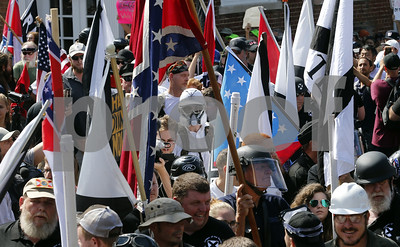 report-finds-law-enforcement-failed-at-charlottesville-rally