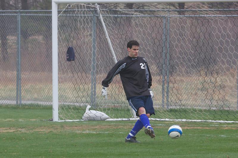 Alumni Soccer Games EOS40D-JMW-20090502-IMG_2922