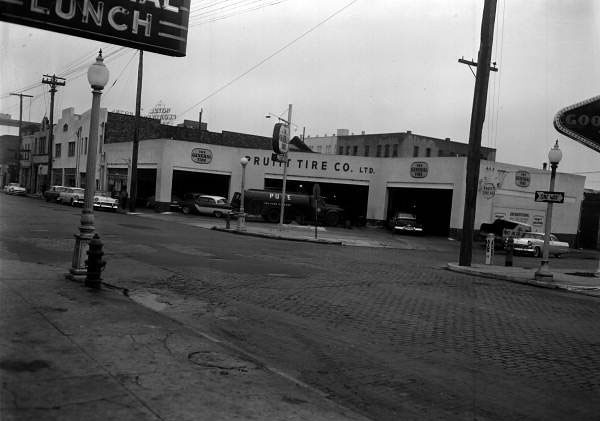 Pruitt Tire - Adams Jefferson - 1957.jpg